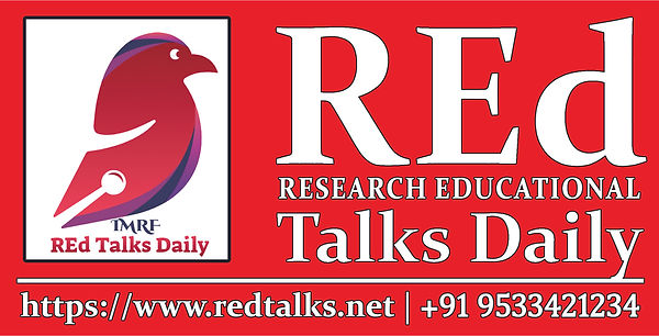 Red Talks Banner 1.jpg