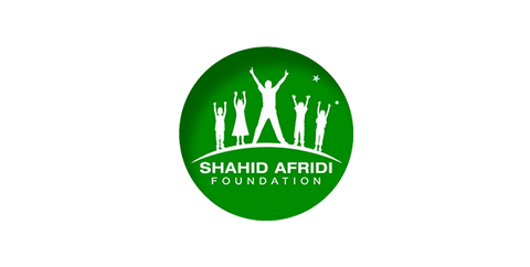 Shahid Afridi Foundation.png