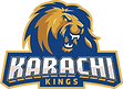 Karachi_Kings.png