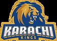 Karachi_Kings.png