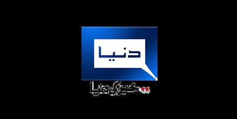 Dunya News.png