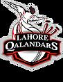 Lahore_Qalandars.png