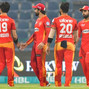 Islamabad United ease to victory after Wasim's four-for completes Multan Sultans' batting collapse