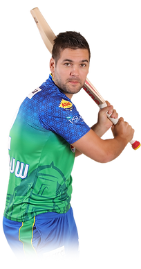 Rilee Rossouw.png