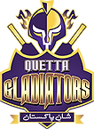Quetta_Gladiators.png