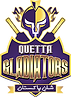 Quetta_Gladiators.png