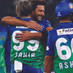 Multan Sultans out for revenge against Islamabad United in an effort to regain momentum