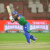 Lewis Gregory stuns Multan Sultans with a masterful knock