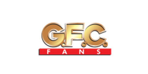 GFC.png