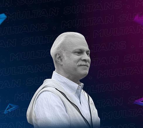 Alamgir Khan Tareen.jpg