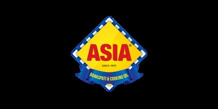 Asia Ghee.png