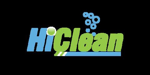 Hi Clean.png