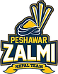 200px-Peshawar_Zalmi_logo.png