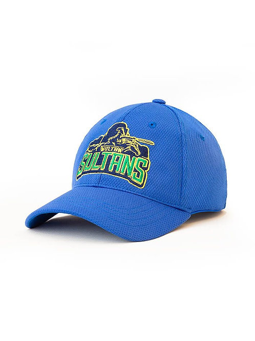 Official Multan Sultans Playing Cap