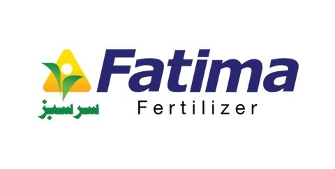 Fatima Fertilizers.png