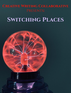 Switching Places Title Page.png
