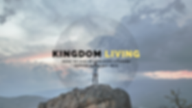 KINGDOM LIVING series (3).png