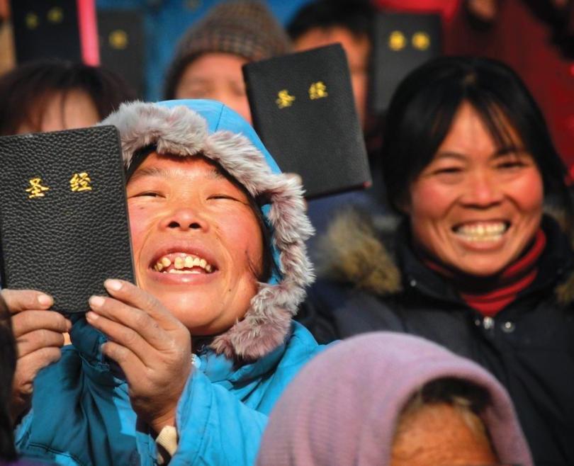 _xl_bible_a_month_header_china_retouch_e