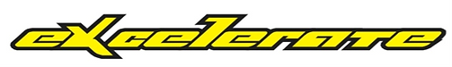 Excelerate Logo.png