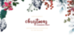 Copy of christmas (8).png