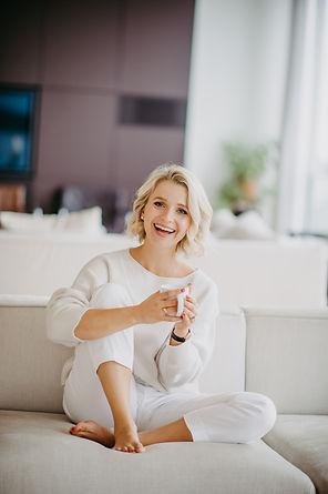Sonja Hollerbach-42530.jpg