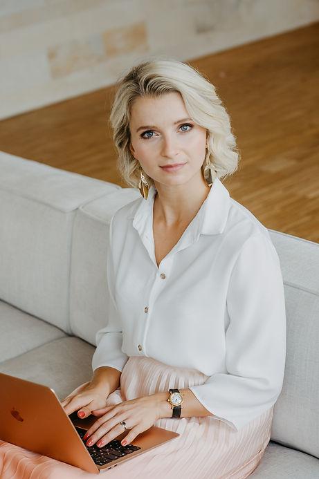 Sonja Hollerbach