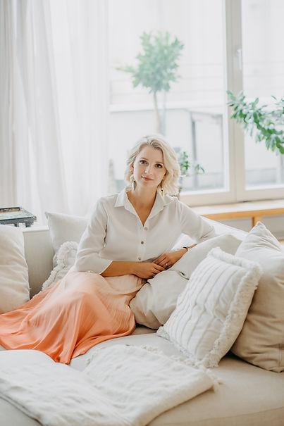 Sonja Hollerbach-42821.jpg