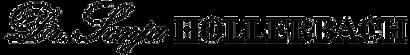 Logo Dr_edited.png