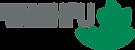 2000px-Hochschule_Furtwangen_HFU_logo.sv