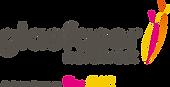 RZ_GLA_Logo_RGB_mit_Endorsement@4x-1.png