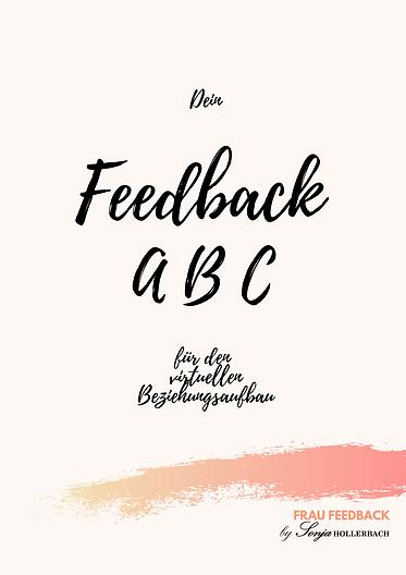 Feedback ABC FK.png
