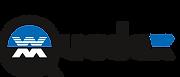 logo-quadax-coax-group.png