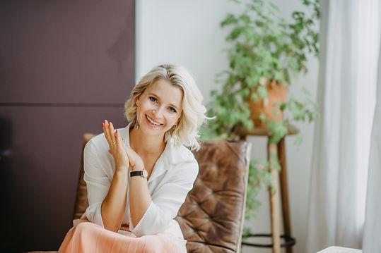 Sonja Hollerbach-42854.jpg