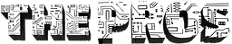 Raw Juice Logo
