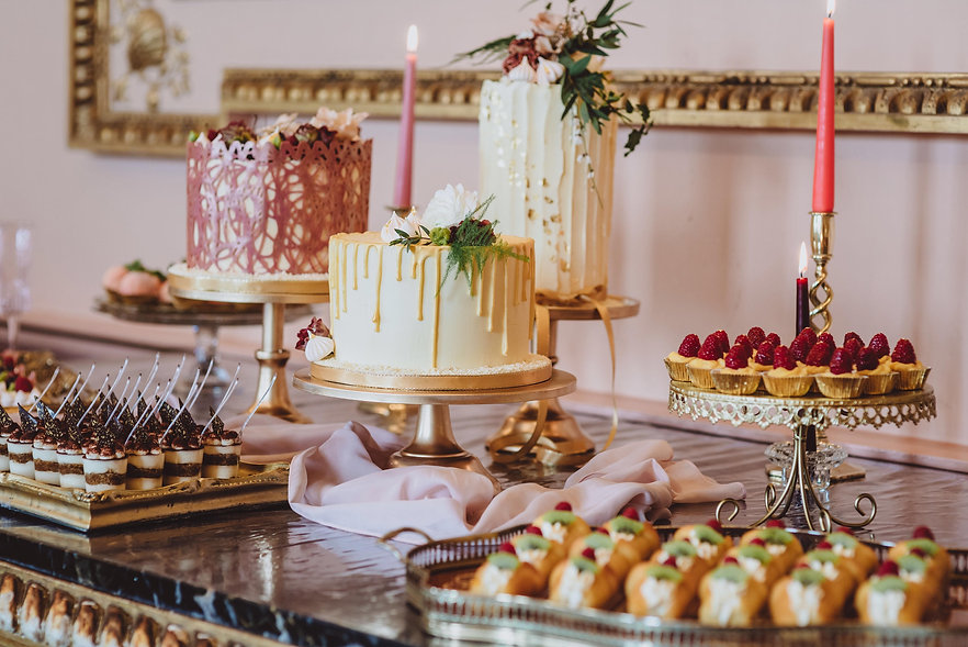 pasticceria-lorena-wedding-desert-table.