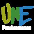 LOGO_UNE_PRODUCCIONES_web.png