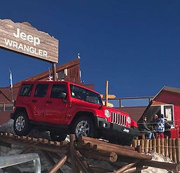 Jeep Valle Nevado.jpeg