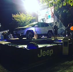 Jeep_5.jpg