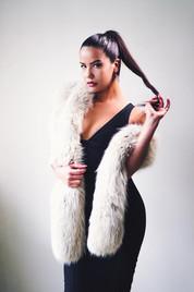 Indigenous Fashion Week