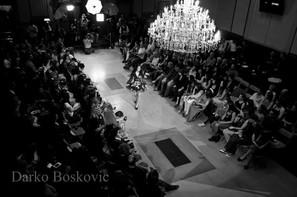 Darko Boskovic