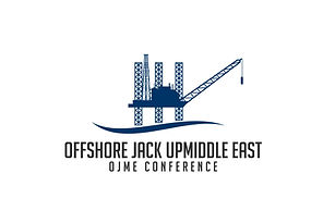 OffshoreJackUpMiddleEast2-01.jpg