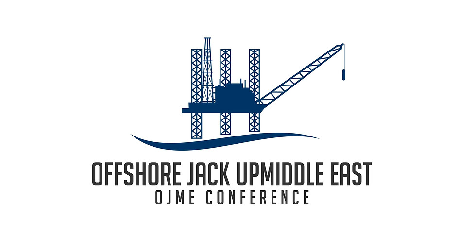 9th Offshore Jackup Middle East Conference 2021