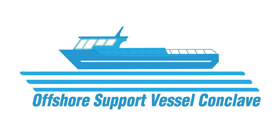 7th Offshore Support Vessel Conclave
