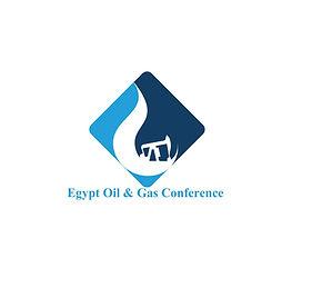 EOGC Logo.jpg