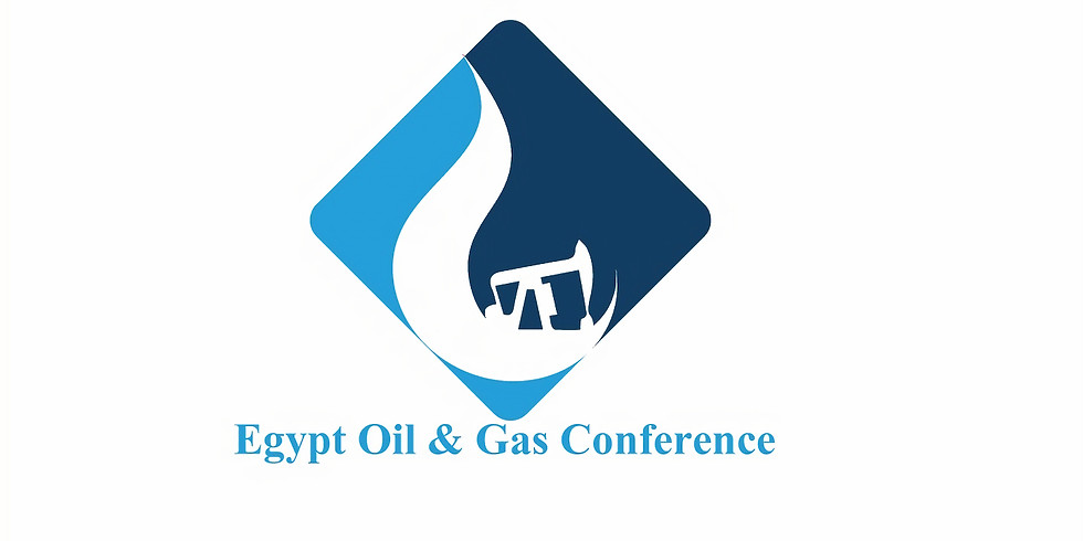 2nd Annual Egypt Hydrocarbon Summit Conference 2020 - EHCS