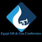 EOGC Logo.jpeg