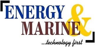 EAM Logo.jpg