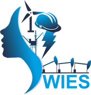 WIES Logo.png