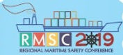 RMSC Logo.jpg