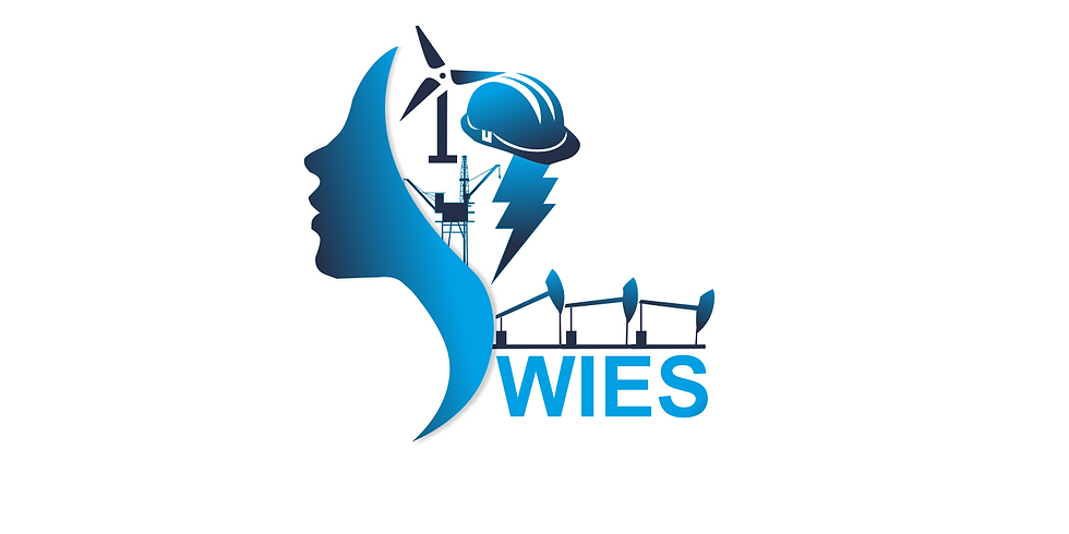 6th WIES- Women in Energy Sector Conference 2021